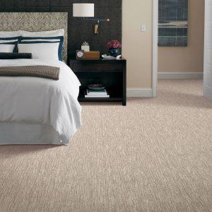 Bedroom carpet   The Carpet Factory Super Store