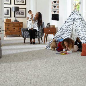 Carpeting   The Carpet Factory Super Store