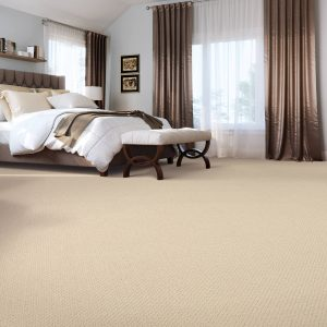 Casual beauty of carpet   The Carpet Factory Super Store