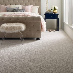 Bedroom carpet | The Carpet Factory Super Store