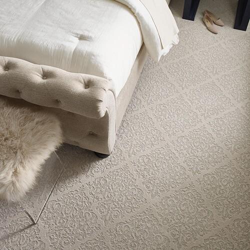 Carpet care | The Carpet Factory Super Store