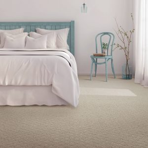 Classic style of carpet   The Carpet Factory Super Store