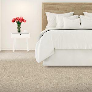 Bedroom carpet floor   The Carpet Factory Super Store