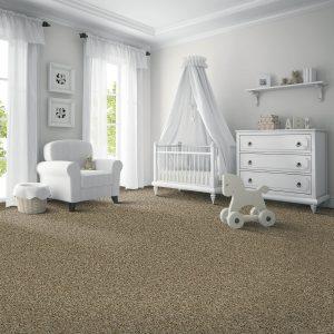 Baby room carpet flooring   The Carpet Factory Super Store