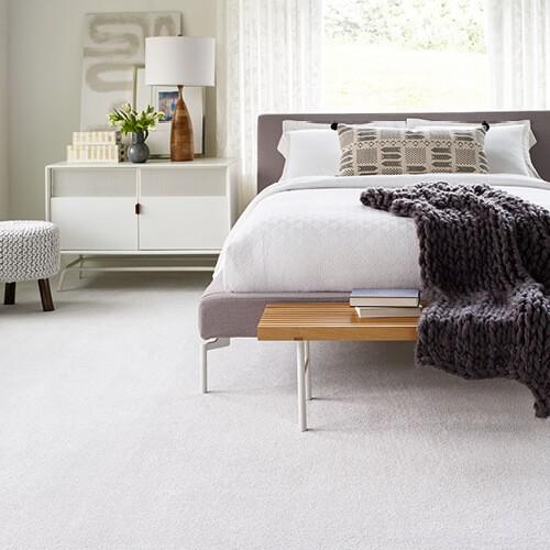 Bedroom carpet | The Carpet Factory Super Store