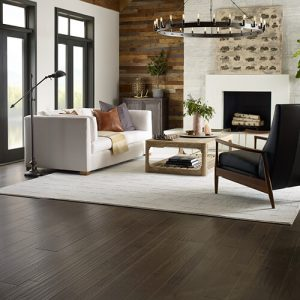 Key west hardwood flooring | The Carpet Factory Super Store