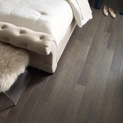 Northington smooth flooring | The Carpet Factory Super Store