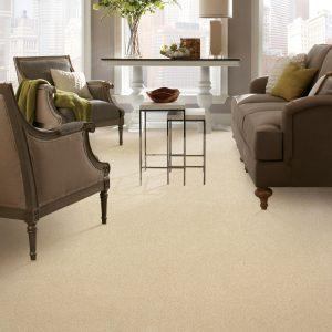 Carpet flooring   The Carpet Factory Super Store