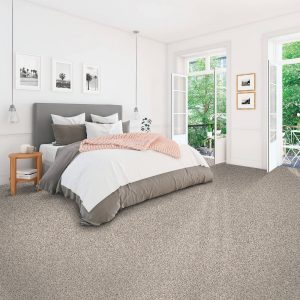 Grey carpet flooring   The Carpet Factory Super Store
