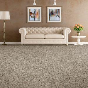 Grey carpet   The Carpet Factory Super Store