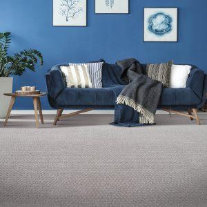 Stylish edge carpet flooring   The Carpet Factory Super Store