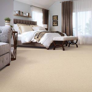 New carpet for bedroom   The Carpet Factory Super Store