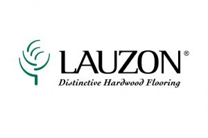 Lauzon | The Carpet Factory Super Store