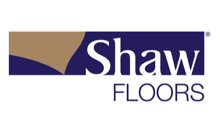 Shaw flors | The Carpet Factory Super Store