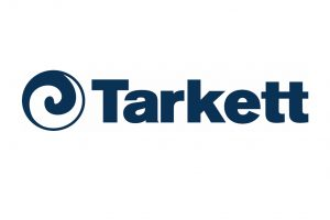 Tarkett | The Carpet Factory Super Store