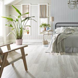 Bedroom vinyl flooring   The Carpet Factory Super Store