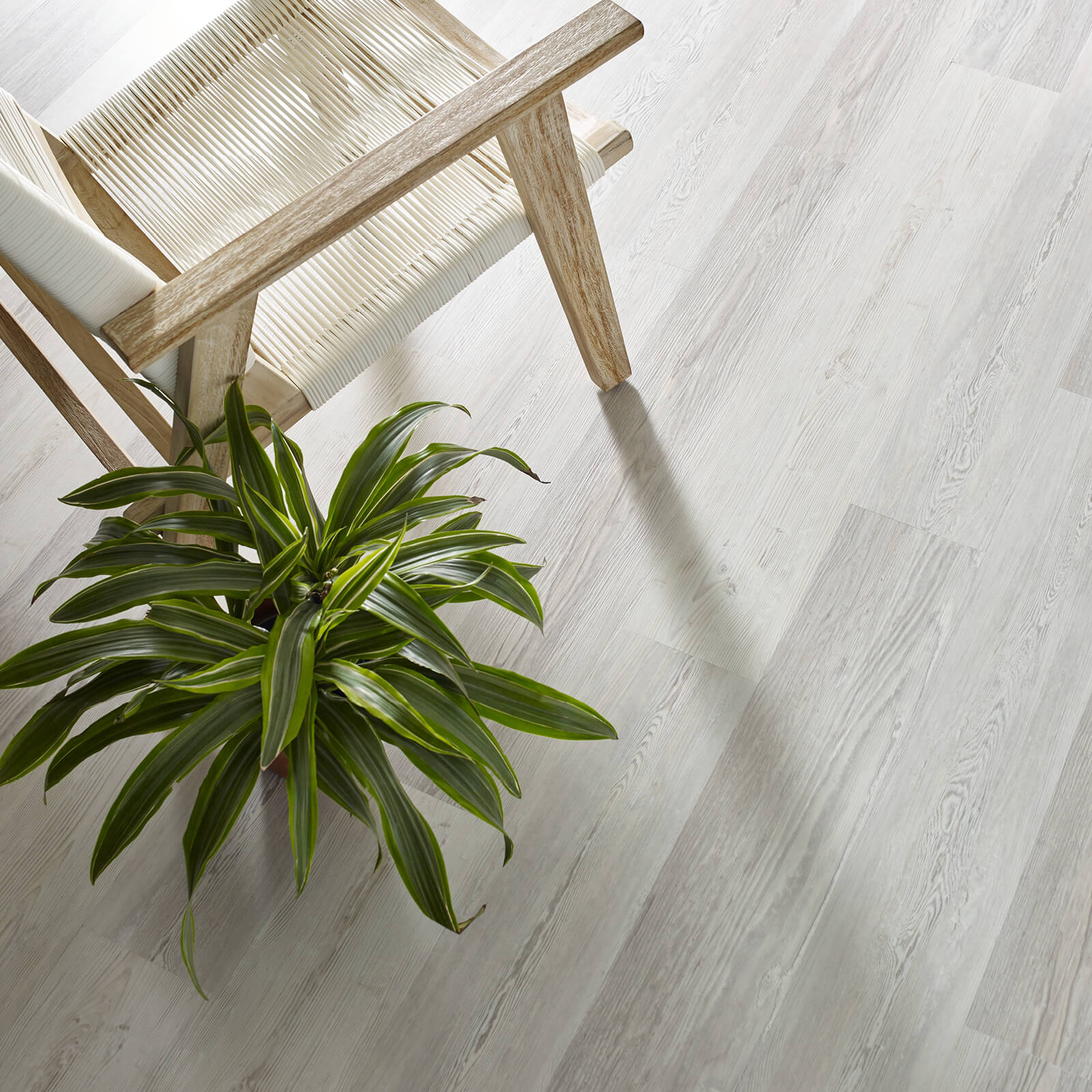 Vinyl flooring | The Carpet Factory Super Store