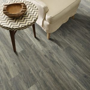Laminate flooring | The Carpet Factory Super Store