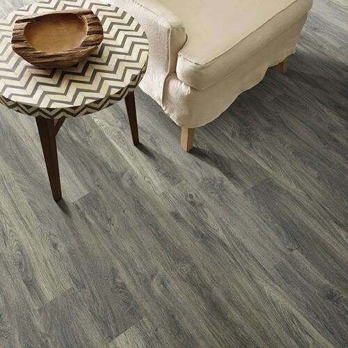 Laminate flooring | The Carpet Factory Super Store