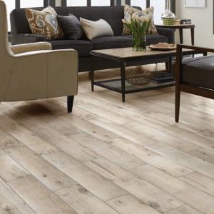 Tile flooring | The Carpet Factory Super Store