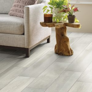 Heirloom tiles | The Carpet Factory Super Store