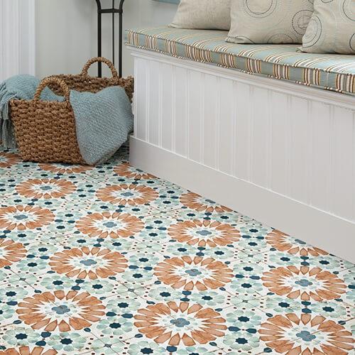 Islander tiles | The Carpet Factory Super Store