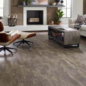 Paramount flooring | The Carpet Factory Super Store