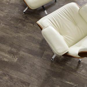 Paramount vinyl flooring | The Carpet Factory Super Store