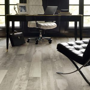 Office flooring | The Carpet Factory Super Store