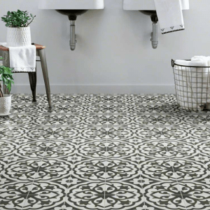 Tile design | The Carpet Factory Super Store