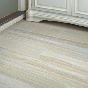 Studio shaw tile | The Carpet Factory Super Store