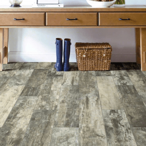 Timeworn shaw tile | The Carpet Factory Super Store