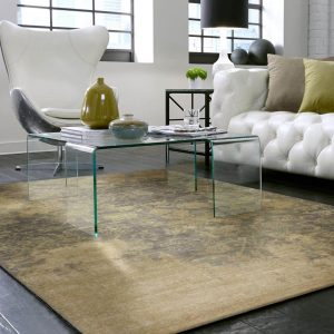 Area rug | The Carpet Factory Super Store
