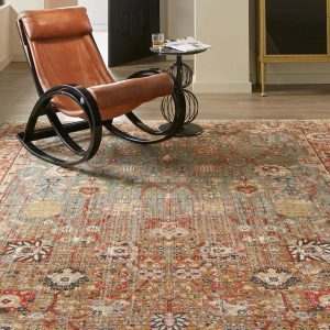 Area rug design | The Carpet Factory Super Store