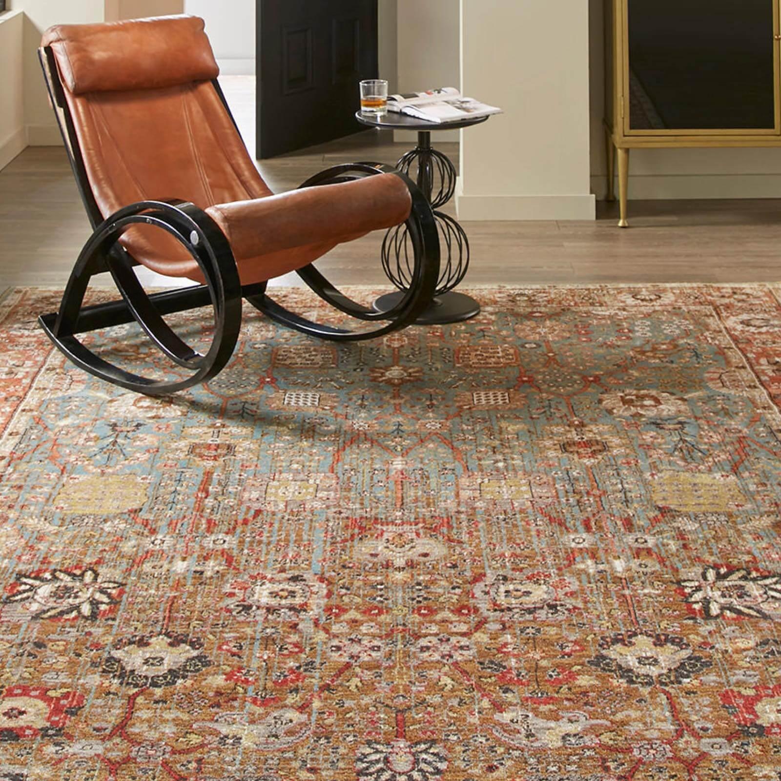 Area rug design   The Carpet Factory Super Store