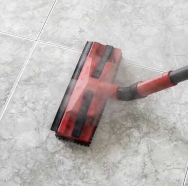 Tile care | The Carpet Factory Super Store