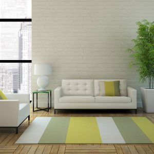 your guide to area rug materials | The Carpet Factory Super Store