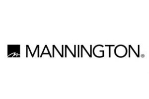 Mannington_Logo | The Carpet Factory Super Store