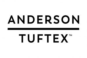 anderson-tuftex | The Carpet Factory Super Store