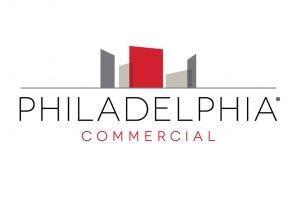 philadelphia-commercial | The Carpet Factory Super Store
