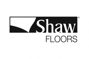 shaw-floors | The Carpet Factory Super Store