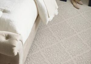 White bedroom carpet | The Carpet Factory Super Store