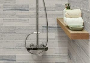 Chateau bathroom Tile | The Carpet Factory Super Store