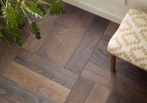 Hardwood flooring | The Carpet Factory Super Store